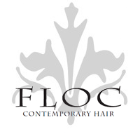 Floc Hair Salon Kingsbridge